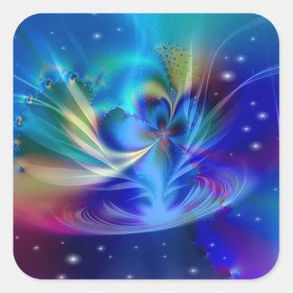 Spiritual Wonders Sticker