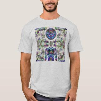 Spiritus Illuminatum T-Shirt