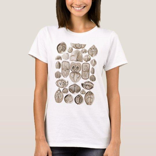 Spirobranchia T-Shirt