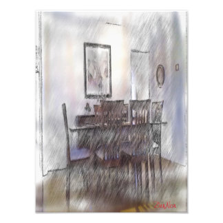 SPisebord 01.jpg Photo