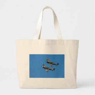 Spitfire Bags