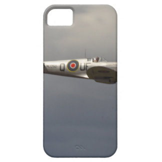 Spitfire iPhone 5 Cases