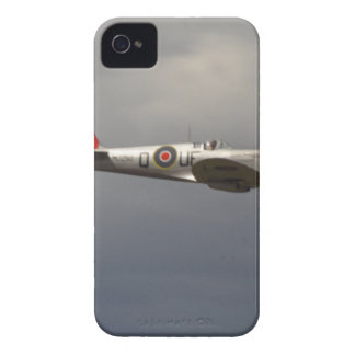 Spitfire iPhone 4 Cover