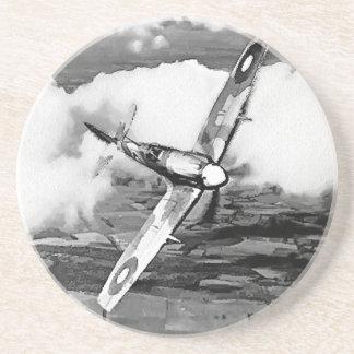 Spitfire Coaster