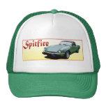 Spitfire Hat