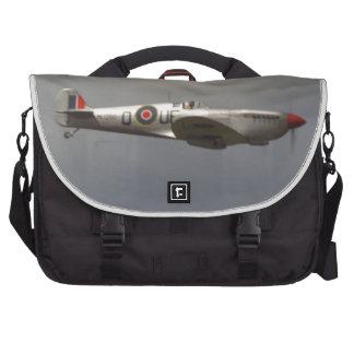 Spitfire Commuter Bags