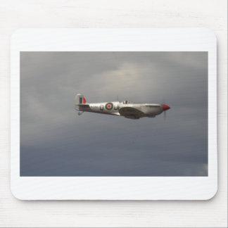 Spitfire Mouse Mat