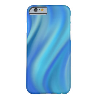 splash barely there iPhone 6 case