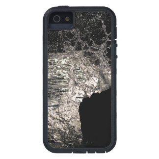 Splash iPhone 5 Covers