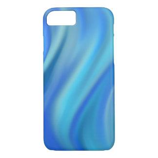 splash iPhone 7 case