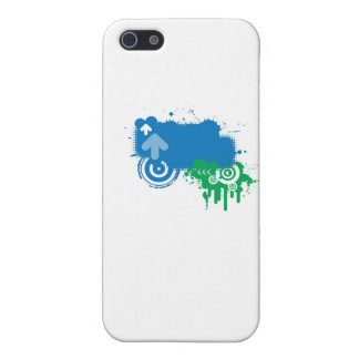 splash covers for iPhone 5