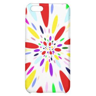 Splash iPhone 5C Cases