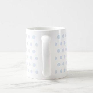 Splash keep swimming Mug
