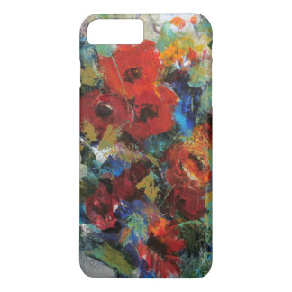 Splash of Color II iPhone 8 Plus/7 Plus Case
