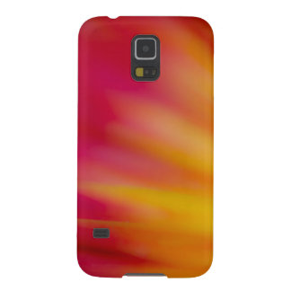 Splash of colours case for galaxy s5