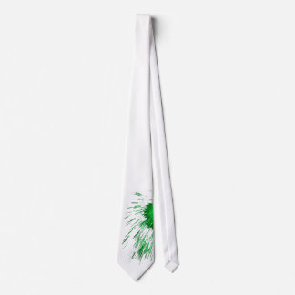 splash - tie