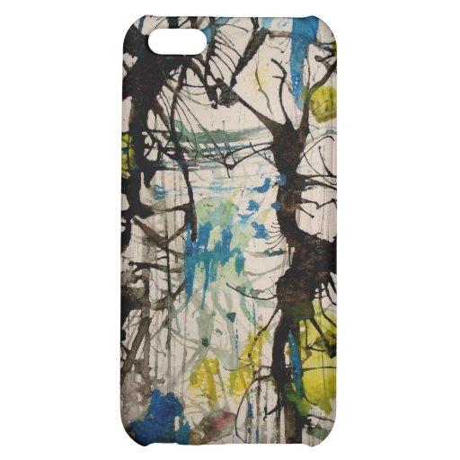 splashy cover for iPhone 5C