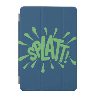 SPLATT! iPad MINI COVER