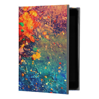 """Splatter 