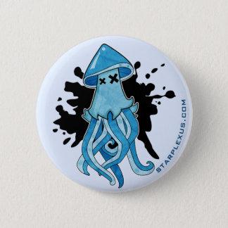 Splattersquid Button
