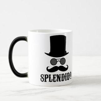 Splendid! Magic Mug