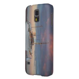 Splendid ship cases for galaxy s5