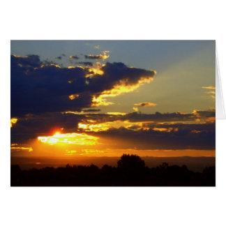 Splendor Card