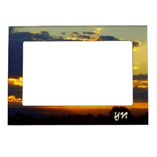 Splendor Photo Frame Magnets