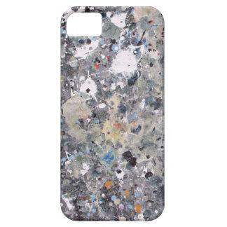 Splish Splash iPhone 5 Covers