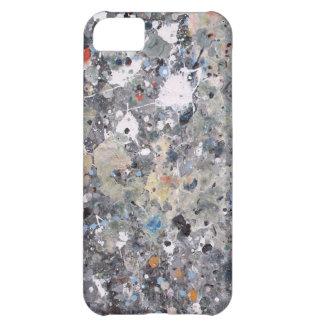 Splish Splash iPhone 5C Case