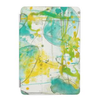 Splish Splash II iPad Mini Cover