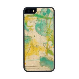 Splish Splash II iPhone 6 Plus Case