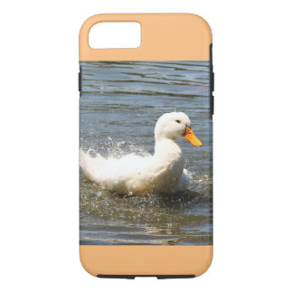Splish Splash iPhone 7 Case
