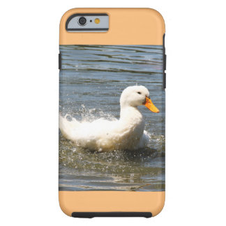 Splish Splash Tough iPhone 6 Case