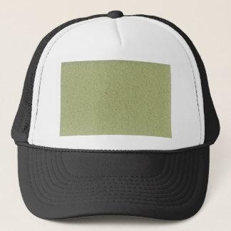 Sponge Trucker Hat