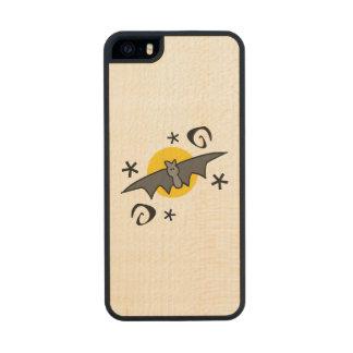Spooky Bats iPhone 6 Plus Case