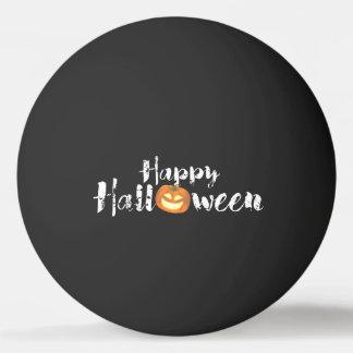 Spooky Haunted House Costume Night Sky Halloween