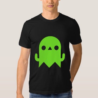 Spooky T Shirts