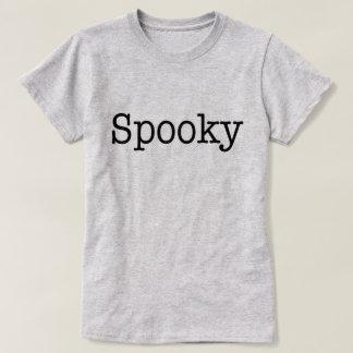 Spooky Women's Shirt