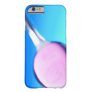 Spoonful of liquid barely there iPhone 6 case