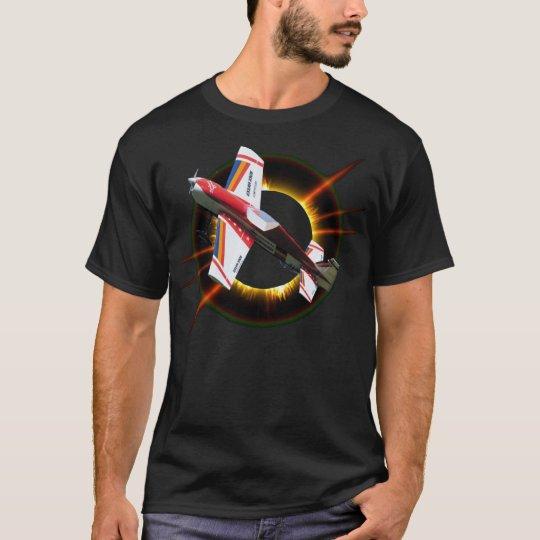 Sport Aerobatic RC Aeroplane T-Shirt