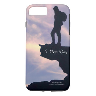Sport image for iPhone-6-Plus-Tough iPhone 7 Plus Case