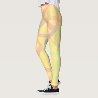 Sport leggings series 2