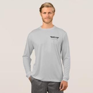 Sport Long-Sleeve PC12 Shirt
