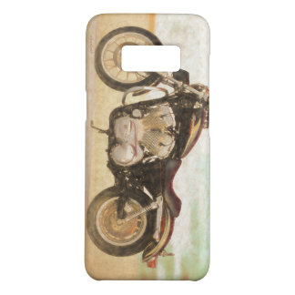 Sport Motorcycle Case-Mate Samsung Galaxy S8 Case