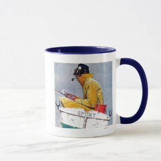 Sport Mug
