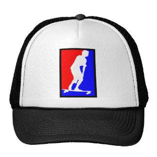 Sport of Longboarding Hat