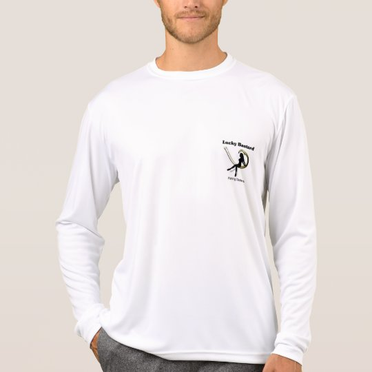 Sport Shirt Long Sleeve