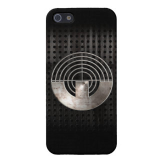Sport Shooting Cool iPhone 5 Cases