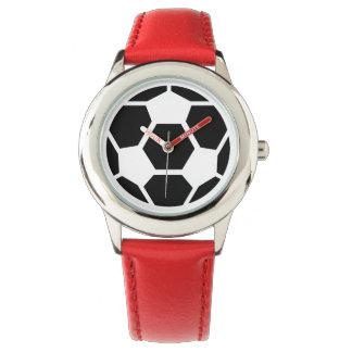 SPORT | Soccer / Football kid's Wrist Watches